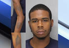 Fmr. Polk State College basketball player wanted