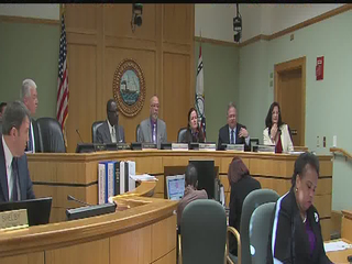 Tampa City Council to eliminate decibel standard