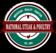 Chicken recall; possible undercooking