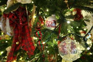 PHOTOS: Share your Christmas photos with us