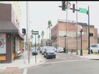 Ybor City upgrades attracting more business