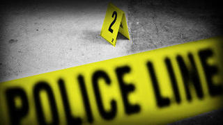 4-year-old Auburndale child dies after shooting