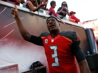 Winston confident Bucs can end playoff drought