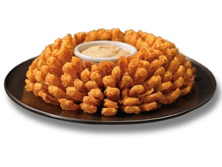 Outback offers free Bloomin' Onions on Tuesday