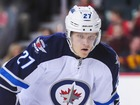 Ehlers's two goals help Jets roll by Bolts