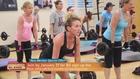 Tampa Metropolitan Area YMCA - January