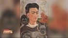 The Dali Museum Shines a Light on Frida Kahlo