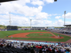 Rays spring training tickets going on sale