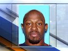 Marshals add Markeith Loyd to most wanted list