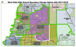 Pasco Co. approves school rezoning plans