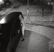 HCSO investigating Riverview car break-ins