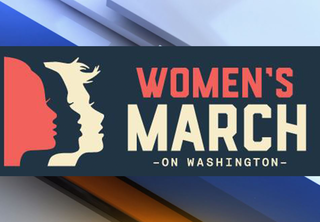Women's Solidarity Marches in Tampa Bay area
