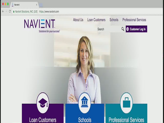 Lawsuit filed against student loan servicer, Navient, could ...