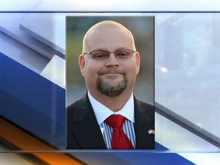Pasco principal killed in logging truck accident