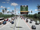 FDOT facing more lawsuits over express lanes