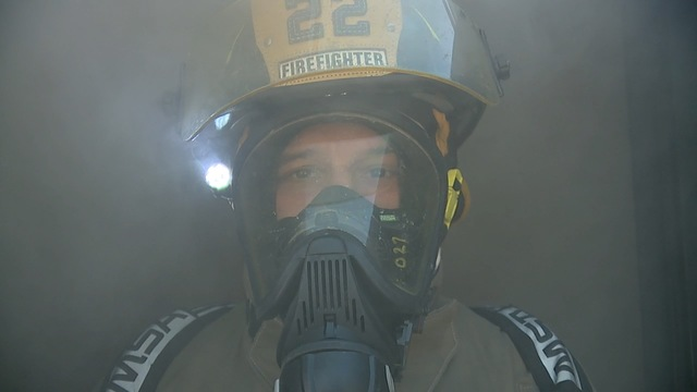 Firefighters- Cancer and FL Politics
