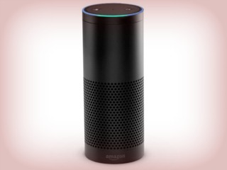 Get ABC Action News on your Amazon Echo
