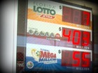 House Speaker is suing Lottery over $700M deal