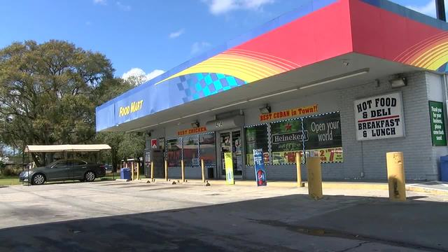 Gas station workers arrested for selling illegal male enhancement pills