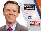 Greg Dee