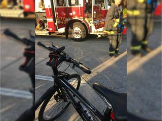 Pinellas biking blind spot dangers to be fixed