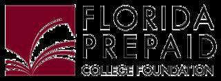 COLLEGE SAVING: Florida Prepaid deadline is Tues