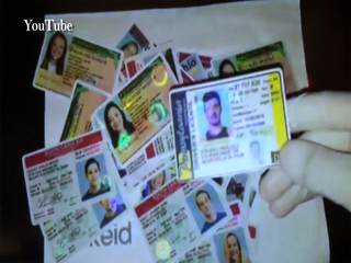 Pasco Co. detectives bust major fake ID ring
