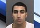 HCSO: Man arrested, pointed gun at deputy on I-4