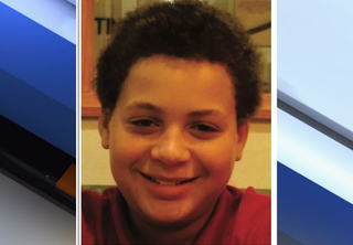 Deputies locate missing endangered boy