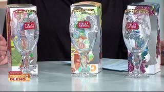 World Water Day - Pepin/Stella Artois