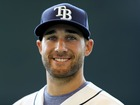 Rays ensure relatively low salaries for players