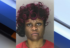 PD: Mom beat girl over incorrect Bible verses