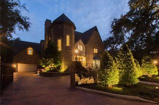 Dream Home: Castle-style home in Tampa for $3.4M
