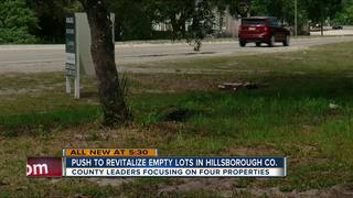 New initiative to bring jobs to Hillsborough Co.