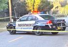 Police: 1 dead, 5 injured in shooting in Sanford
