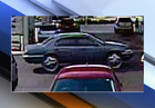 Deputies search for man seen masturbating in car