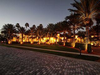 Dream Home: Mediterranean estate for $12M