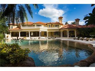 Dream Home: Former NY Yankeee estate for $5.95M