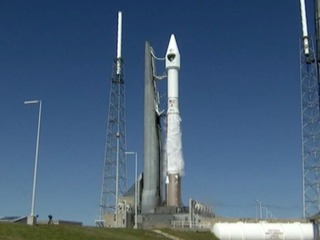 Watch rocket launch live in 360 degrees