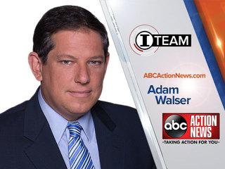 Adam Walser