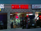 Dirty Dining: China House closes for roaches
