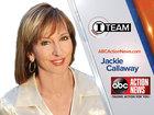 Jackie Callaway