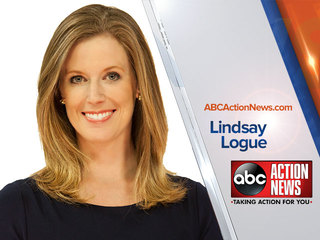 Lindsay Logue