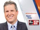 Sean Daly