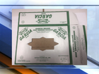 Uncle John's Pride ready-to-eat sausage recalled