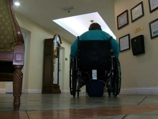 How to protect nursing home residents from abuse