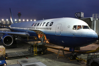 United raising limit to bumped flyer to $10,000