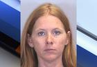 Deputies searching for missing Bradenton woman