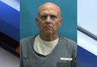 U.S. Marshals search for missing FL sex predator