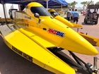 Gulfport hosts first ever Formula 1 Boat Race